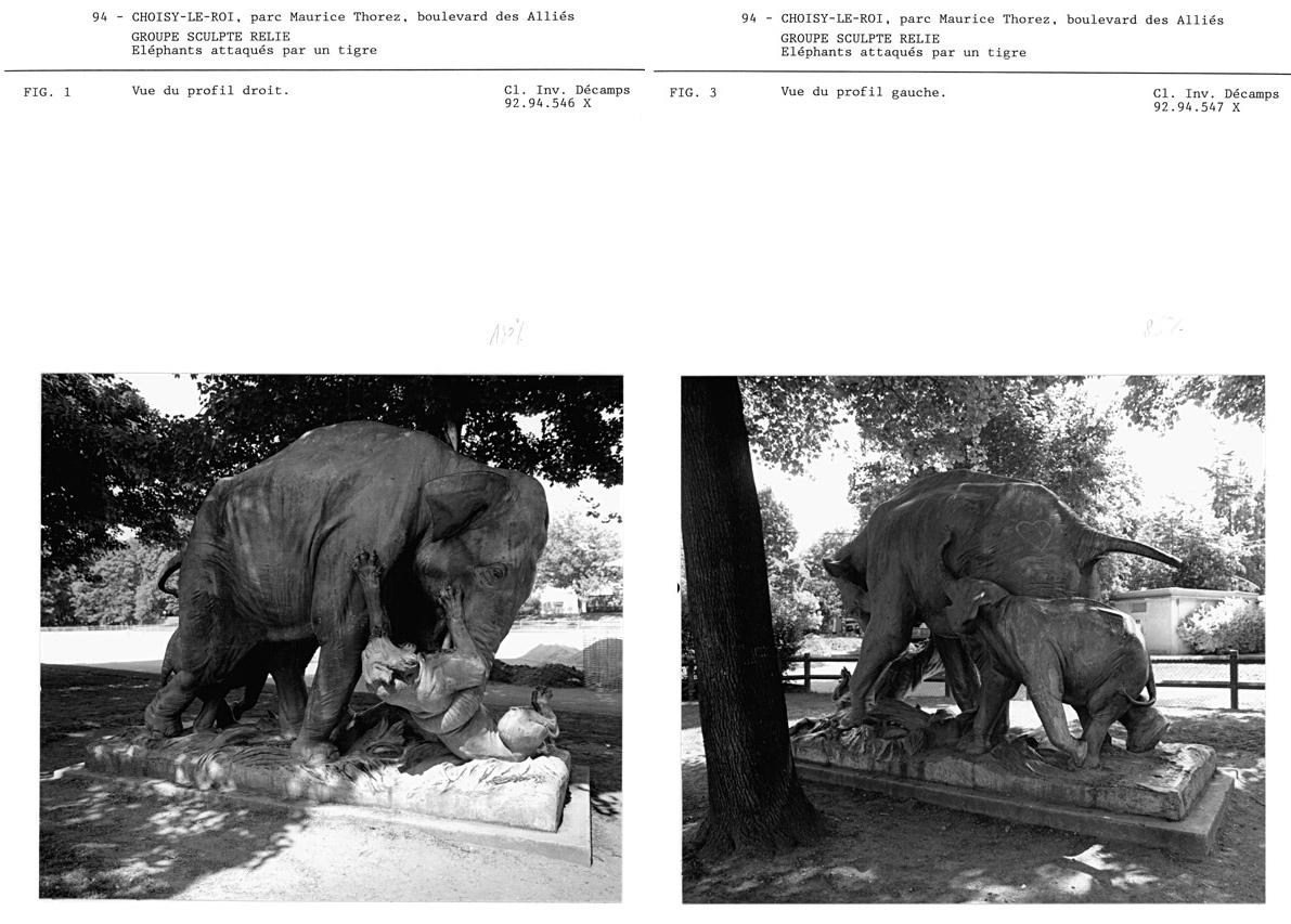 Fiche-elephant_parc-maurice-thorez_agence-august