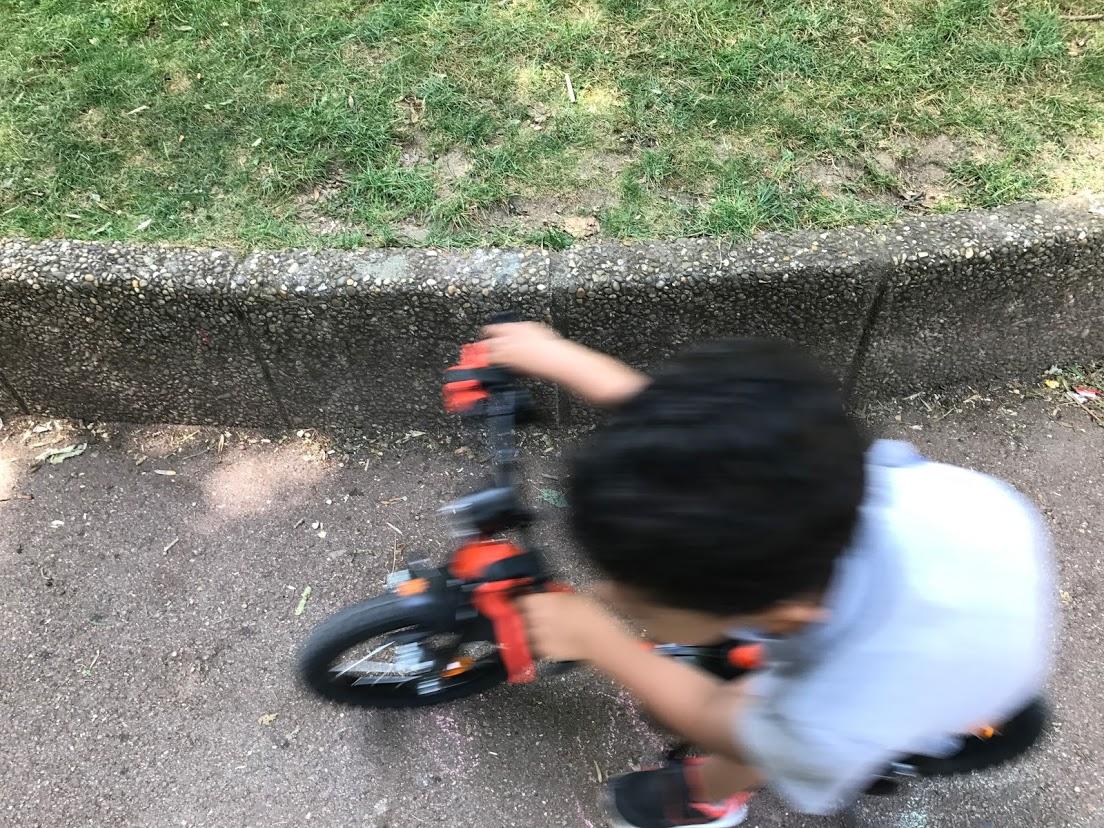 parc maurice thorez agence august