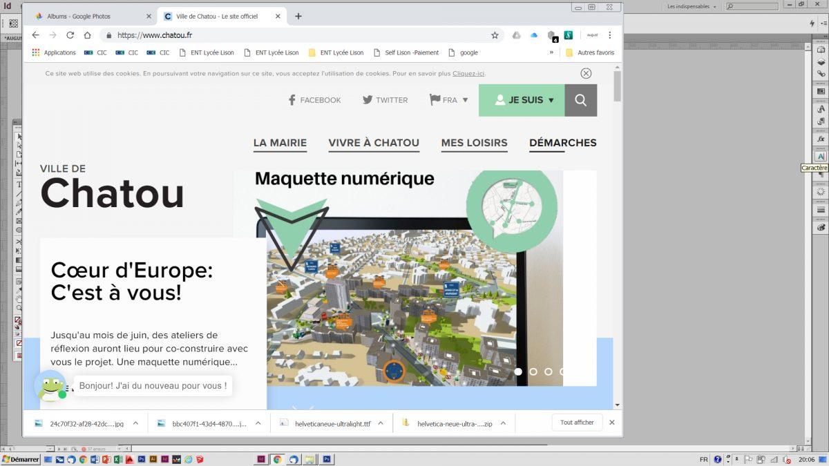 europe_concertation_maquette-numerique_agence_august