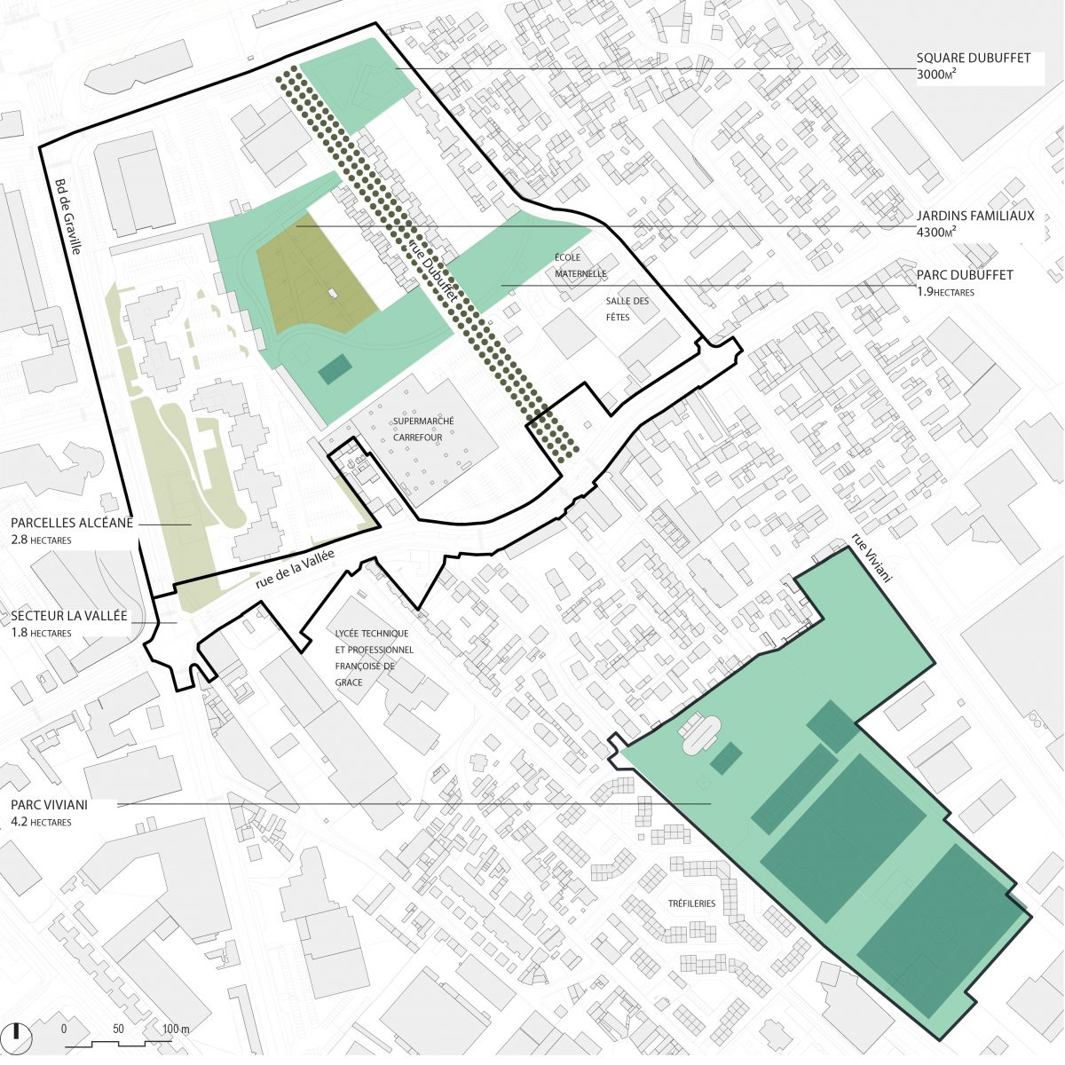 hinterland_le-havre_plan-existant_agence-august